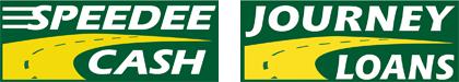 Speedee Cash footer logo